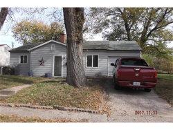 Photo of 3120 Jill Avenue, Granite City, IL 62040-5029 (MLS # 17089907)