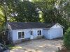 Photo of 4026 Dunn, Hazelwood, MO 63042-1614 (MLS # 17089952)