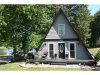 Photo of 1419 Biscay, Edwardsville, IL 62025-5106 (MLS # 17089958)