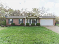 Photo of 3717 Elm Grove Ct., Arnold, MO 63010-4118 (MLS # 17089972)
