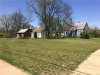 Photo of 13 Midland Ave, Maryland Heights, MO 63043 (MLS # 17089978)