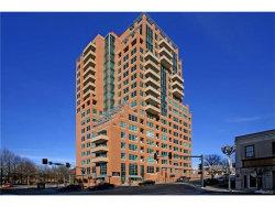 Photo of 8025 Maryland Avenue , Unit 7K, Clayton, MO 63105-3939 (MLS # 17090024)