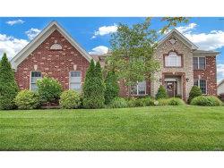 Photo of 2604 Wynncrest Ridge Drive, Wildwood, MO 63005-6723 (MLS # 17090051)