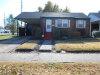 Photo of 2668 East 27th Street, Granite City, IL 62040-4918 (MLS # 17090152)
