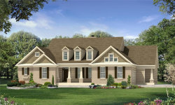 Photo of 32-TBB Meadowbrook Country Club Est, Ballwin, MO 63011 (MLS # 17090325)