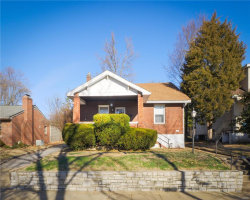 Photo of 8911 Pine Avenue, Brentwood, MO 63144-1713 (MLS # 17090457)