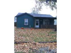 Photo of 844 Longfellow Avenue, Wood River, IL 62095 (MLS # 17090473)