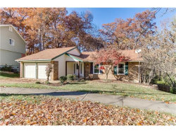 Photo of 881 Almond Hill Court, Manchester, MO 63021-7003 (MLS # 17090529)