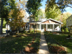 Photo of 457 East Jackson, St Louis, MO 63119-4127 (MLS # 17090578)