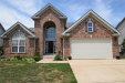 Photo of 1405 Sterling Pines Court, Arnold, MO 63010-1055 (MLS # 17090592)