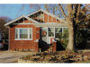 Photo of 2323 Pontoon Road, Granite City, IL 62040 (MLS # 17090732)