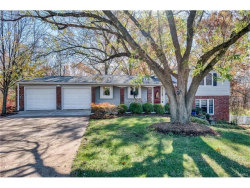 Photo of 2026 Dougherty Ferry Rd, St Louis, MO 63122-3527 (MLS # 17090765)
