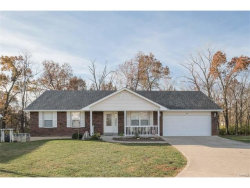 Photo of 39 Scarlet Oak, Troy, MO 63379-5201 (MLS # 17090804)