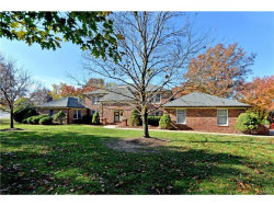 Photo of 1043 Cabernet Drive, Town and Country, MO 63017-8339 (MLS # 17090846)