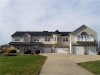 Photo of 4825 Hazel Road, Edwardsville, IL 62025 (MLS # 17090934)