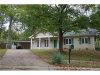 Photo of 1025 Janis Lynn Court, Kirkwood, MO 63122-3716 (MLS # 17091166)