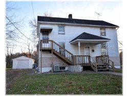 Photo of 316 West Linden Street, Edwardsville, IL 62025-2052 (MLS # 17091227)