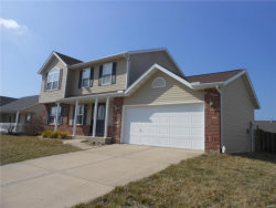 Photo of 1915 Arlington, Maryville, IL 62062 (MLS # 17091328)