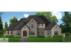 Photo of 5 Glenmaro Ln, Town and Country, MO 63131 (MLS # 17091854)
