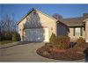 Photo of 4500 Elk Meadows, Smithton, IL 62285-2938 (MLS # 17091911)