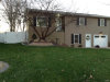 Photo of 345 Orchard Court, Troy, IL 62294 (MLS # 17093285)