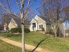 Photo of 409 Bluff Meadow Drive, Ellisville, MO 63021-5993 (MLS # 17093438)