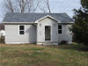 Photo of 204 Butcher, Bethalto, IL 62010-1204 (MLS # 17093751)