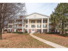Photo of 1525 Hampton Hall , Unit 6, Chesterfield, MO 63017-4930 (MLS # 17093771)