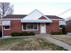 Photo of 4711 Heege Road, St Louis, MO 63123-5801 (MLS # 17093854)
