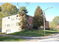 Photo of 1 Delcrest Court , Unit 102, St Louis, MO 63124-2169 (MLS # 17094066)