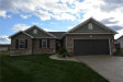Photo of 212 Hartford Glen Court, Foristell, MO 63348-1280 (MLS # 17094284)