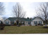Photo of 5555 Hennsley Circle, Weldon Spring, MO 63304-1086 (MLS # 17094291)