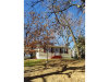 Photo of 227 Adams Street, Edwardsville, IL 62025 (MLS # 17094295)