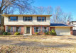 Photo of 409 Madewood Lane, Chesterfield, MO 63017 (MLS # 17094314)