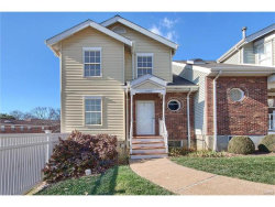 Photo of 3175 Carrsville Court, St Louis, MO 63139-1770 (MLS # 17094354)