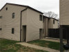 Photo of 901 2nd, Highland, IL 62249 (MLS # 17094406)