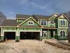 Photo of 1329 Grandview Uc Drive, Kirkwood, MO 63122 (MLS # 17094491)