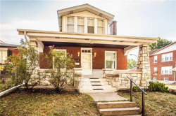 Photo of 6210 South Kingshighway, St Louis, MO 63109-3740 (MLS # 17094734)