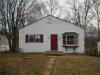 Photo of 5978 Laurette Avenue, St Louis, MO 63135-3434 (MLS # 17094770)