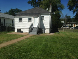 Photo of 6550 Corbitt Avenue, St Louis, MO 63130-2602 (MLS # 17094804)