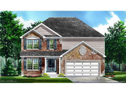 Photo of 0-UNDER Construction@Chestnut, Dardenne Prairie, MO 63366 (MLS # 17094853)
