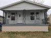 Photo of 3716 Risch Avenue, St Louis, MO 63125-1137 (MLS # 17094871)