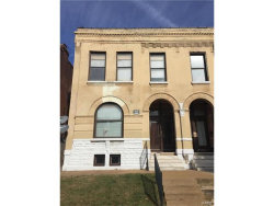 Photo of 2713 Armand Place , Unit 2nd Floor, St Louis, MO 63104-2213 (MLS # 17094875)
