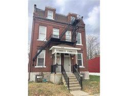 Photo of 3021 Iowa Avenue , Unit 2nd Floor, St Louis, MO 63118-1407 (MLS # 17094903)