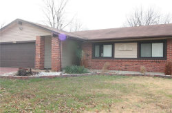Photo of 2440 Whitshire Drive, St Louis, MO 63129-3631 (MLS # 17094990)