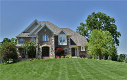 Photo of 13173 West Watson, Sunset Hills, MO 63127-1918 (MLS # 17095012)