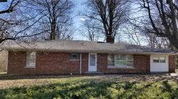 Photo of 216 North 35th Street, Belleville, IL 62226-6206 (MLS # 17095164)