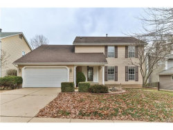 Photo of 812 Pebblefield Terr, Manchester, MO 63021-7122 (MLS # 17095331)