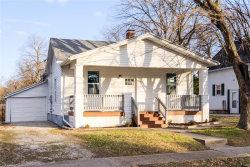 Photo of 520 North Fillmore Street, Edwardsville, IL 62025 (MLS # 17095856)