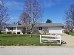 Photo of 926 Cherry, Troy, IL 62294-3156 (MLS # 17096042)